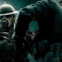 46791 Battlefield 1 — Русский трейлер дополнения «Апокалипсис» (2018)