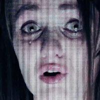 46801 Селфи из ада — Русский трейлер (2018)