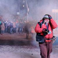 46781 Что смотреть о Евромайдане онлайн