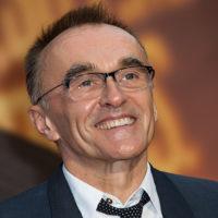 46815 Дэнни Бойл – главный кандидат в режиссеры 25-го «Бонда»