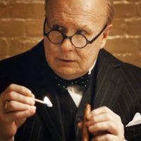 46929 Гари Олдман может снова сыграть Черчилля