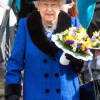 47523 5 самых стильных монархов недели (24 - 30 марта)