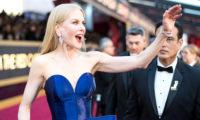 """47052 Чем запомнился """"Оскар 2018"""": главные итоги и самые яркие моменты в фотографиях"""