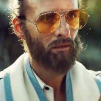 46964 Far Cry 5 — Русский кинематографический трейлер игры (2018)