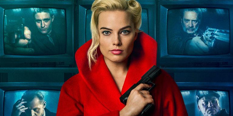 47485 Премьера трейлера: опасная Марго Робби в неонуаре «Конечная»