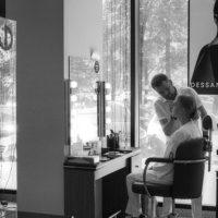 47358 Владелец Dessange Russia Алексей Волчков о парикмахерском прорыве, бизнес-секретах и воспитании четверых детей