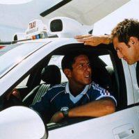 47815 10 неизвестных фактов о фильмах «Такси»