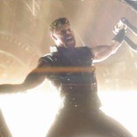 47719 Мстители: Война бесконечности – Битва за всех