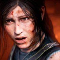 48082 Shadow of the Tomb Raider — Русский трейлер игры (4К, 2018)