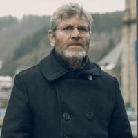 47564 Детективный сериал «Пропавший без вести» получит спин-офф