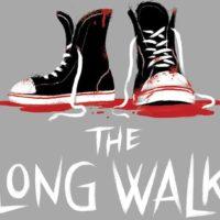 48051 «Долгая прогулка» Стивена Кинга отправляется на большой экран