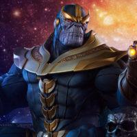47883 Почему Танос – главный кинозлодей года