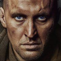 47744 Украинский фильм «Червоный» появился в Интернете