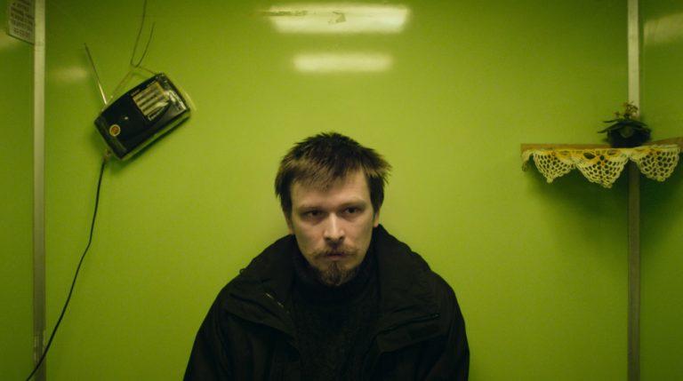 47760 В четверг в Украине начинается фестиваль австрийского кино