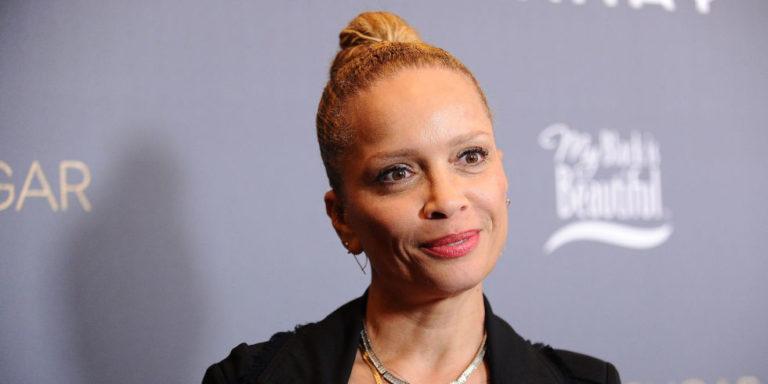 47897 В «Звездных войнах» будет первая чернокожая женщина-режиссер