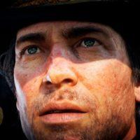 48157 Red Dead Redemption 2 — Русский трейлер игры #3 (2018)