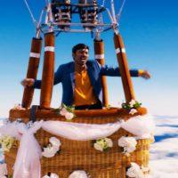 48247 Невероятные приключения Факира — Русский трейлер (2018)