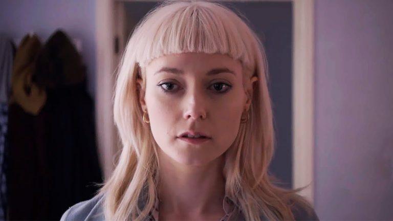 48390 Реквием (1 сезон) — Русский трейлер (2018)