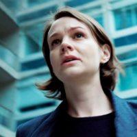 48473 Соучастник (1 сезон) — Русский трейлер (2018)