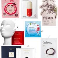 48549 Косметическая маска как модный аксессуар: следуем заветам Кэти Перри