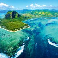 48541 Маврикий: путешествие на остров, который может перевернуть всю жизнь