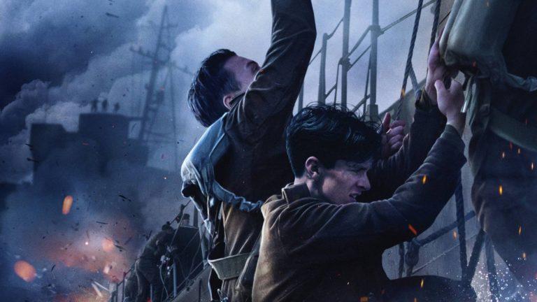 48299 Тема недели: Кино о войне