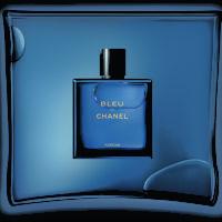 48724 В поисках любви: Гаспар Ульель в рекламе нового аромата Chanel