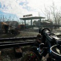 48921 Метро: Исход / Metro: Exodus — Русский трейлер игры #3 (2018)