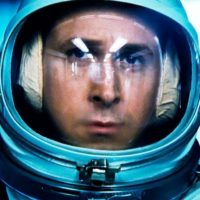 48994 Человек на Луне — Русский трейлер (2018)