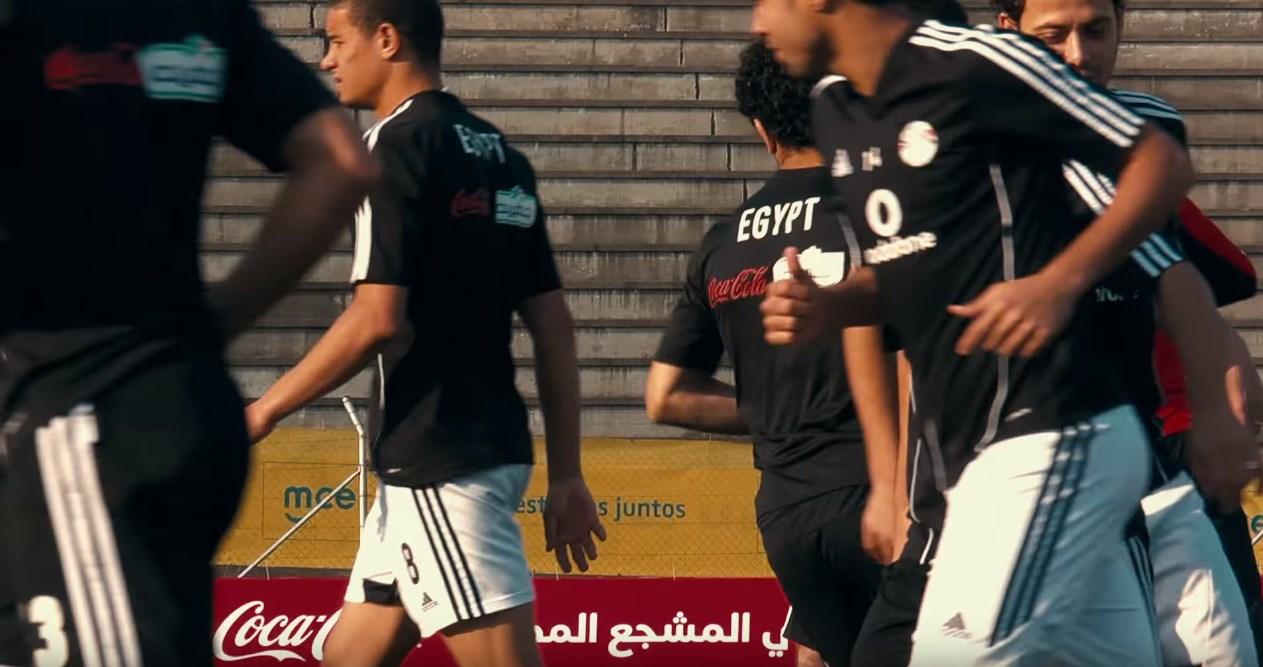 5 фильмов вместо Чемпионата мира по футболу