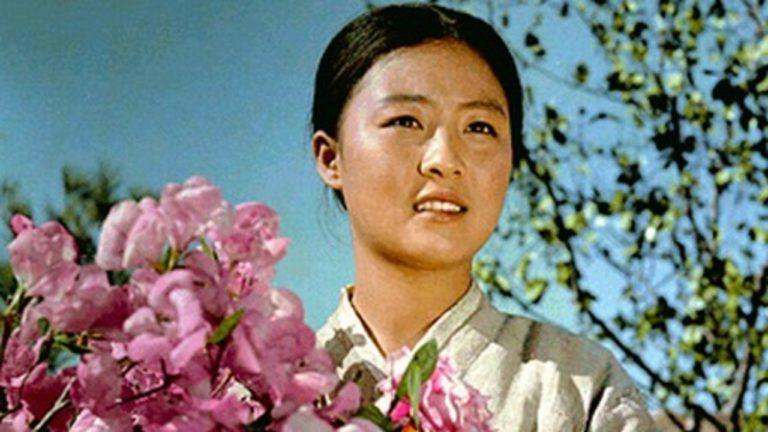 49105 5 знаковых фильмов из Северной Кореи
