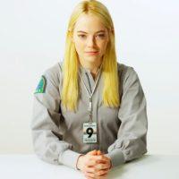49595 Маньяк (1 сезон) — Русский тизер-трейлер (КвК, 2018)