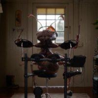 49307 «Человек-муравей и Оса»: что означают сцены после титров