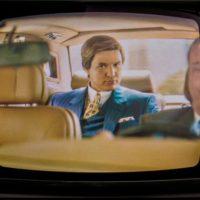 49607 Первый кадр: Педро Паскаль в «Чудо-женщине 2»