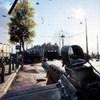 49913 Battlefield 5 — Русский трейлер игры #3 (2018)