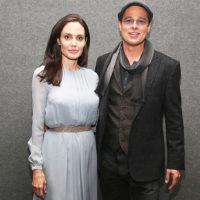49691 На тропе войны: Анджелина Джоли предъявила новые претензии Брэду Питту