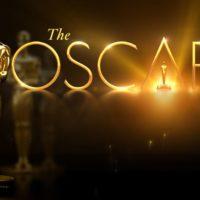 49718 Премия «Оскар» обзавелась новой категорией