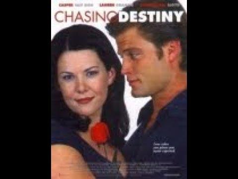 В погоне за судьбой 2001 DVDRip