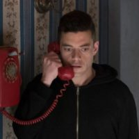 49895 Закончится ли «Мистер Робот» на 4 сезоне