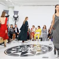 50646 10 шагов за 10 лет: как Виктория Бекхэм достигла высот в fashion-индустрии