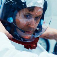 50299 Человек на Луне — Русский трейлер #2 (2018)