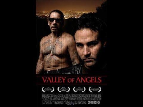 Долина ангелов 2008 DVDRip