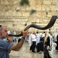 50534 Из ада, из рая ль - надо в Израиль: что делать в Иерусалиме и Тель-Авиве осенью