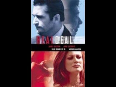 Месть по голливудски 2002 DVDRip