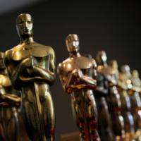 50255 Новая номинация на «Оскаре»: академики дали задний ход