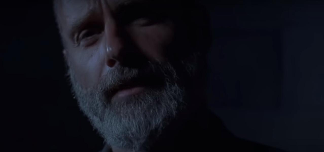 Премьера трейлера: «Ходячие мертвецы», 9 сезон