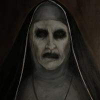 50276 Стоит ли смотреть: «Монахиня»