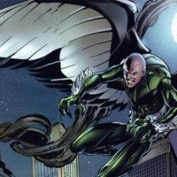 50715 10 самых крутых врагов Человека-паука