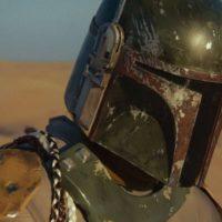 50773 Боба Фетт из «Звездных войн» станет героем сериала
