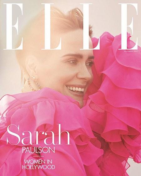 Чистая романтика: Кейт Миддлтон, Дженнифер Лопес и другие звезды, сделавшие на этой неделе ставку на розовый